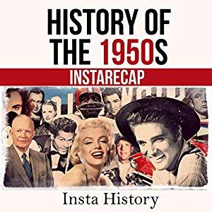HISTORY OF 1950